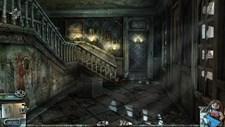 True Fear: Forsaken Souls - Part 1 (EU) Screenshot 4