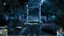 True Fear: Forsaken Souls - Part 1 (EU) Screenshot 1