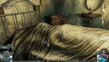True Fear: Forsaken Souls - Part 1 (EU) Screenshot 3