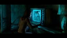 True Fear: Forsaken Souls - Part 1 (EU) Screenshot 8