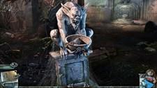True Fear: Forsaken Souls - Part 1 (EU) Screenshot 2