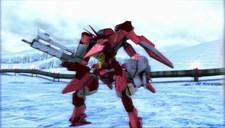 Assault Gunners HD Edition Screenshot 4