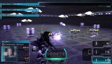 Assault Gunners HD Edition Screenshot 2