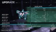 Assault Gunners HD Edition Screenshot 6