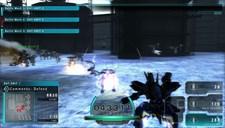 Assault Gunners HD Edition Screenshot 3