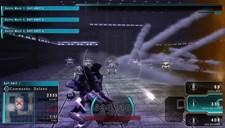 Assault Gunners HD Edition Screenshot 1