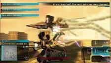 Assault Gunners HD Edition Screenshot 8