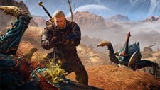 The Witcher 3: Wild Hunt – Game of the Year Edition Screenshot 5