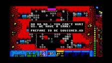 ROCK BOSHERS DX: Director's Cut Screenshot 4
