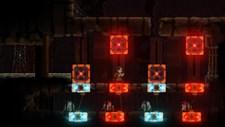 Teslagrad Screenshot 5