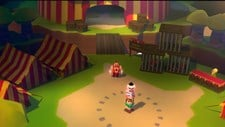 World to the West Screenshot 3