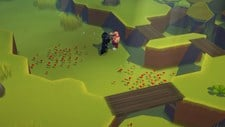 World to the West Screenshot 1