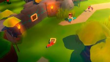 World to the West Screenshot 8