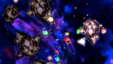 In Space We Brawl (EU) Screenshot 8