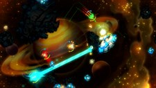 In Space We Brawl (EU) Screenshot 3