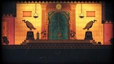 Apotheon Screenshot 6