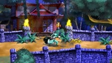 Dust: An Elysian Tail Screenshot 4