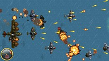 Aces of the Luftwaffe Screenshot 8