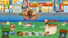 Dynamite Fishing – World Games Screenshot 1