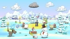 Clouds & Sheep 2 Screenshot 8