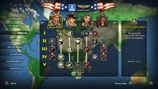 Aces of the Luftwaffe - Squadron Screenshot 8