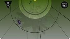 Cosmophony (EU) (Vita) Screenshot 5