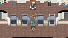 Level 22 Screenshot 1