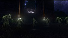 NERO Screenshot 1