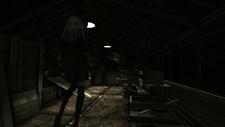 Dollhouse Screenshot 5