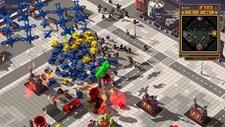 8-Bit Armies Screenshot 4