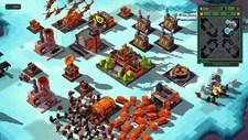 8-Bit Armies Screenshot 6