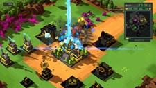 8-Bit Armies Screenshot 5