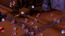 8-Bit Hordes Screenshot 6