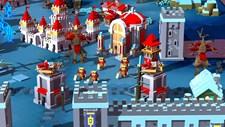 8-Bit Hordes Screenshot 7