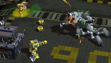 8-Bit Invaders! Screenshot 6