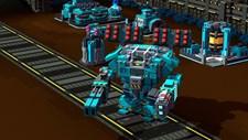 8-Bit Invaders! Screenshot 8