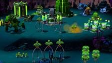 8-Bit Invaders! Screenshot 5