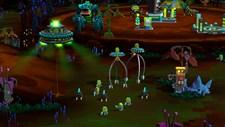 8-Bit Invaders! Screenshot 1