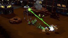 8-Bit Invaders! Screenshot 7