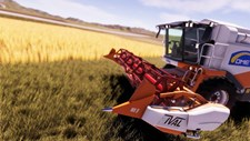 Real Farm Screenshot 7
