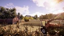 Real Farm Screenshot 2