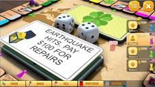 Rento Fortune (EU) Screenshot 2