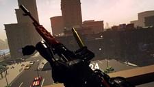 The Perfect Sniper (EU) Screenshot 1