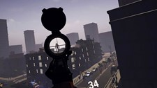 The Perfect Sniper (EU) Screenshot 4