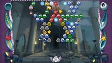 Doughlings: Arcade Screenshot 6