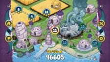 Doughlings: Arcade Screenshot 7