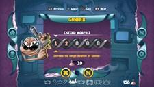 Doughlings: Arcade Screenshot 4