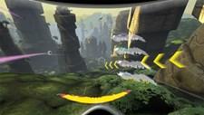 Rush VR Screenshot 4