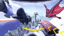 Rush VR Screenshot 5
