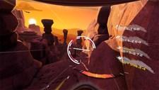 Rush VR Screenshot 3